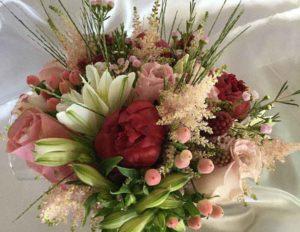 bohemien_bouquet1