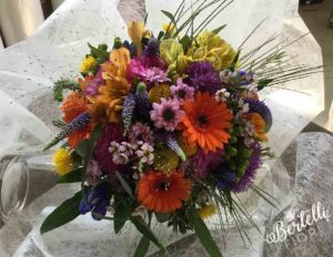 bohemien_estivo_bouquet