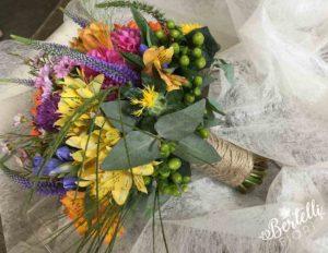 bohemien_estivo_bouquet1