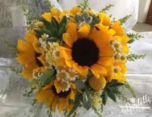 country_bouquet