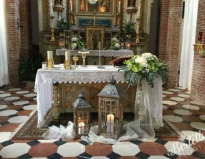 country_chic_altare1