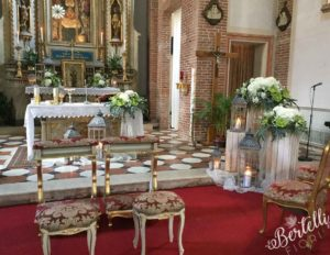 country_chic_altare2