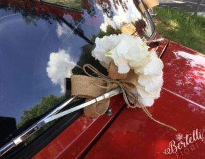 country_chic_auto