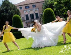 country_sposa
