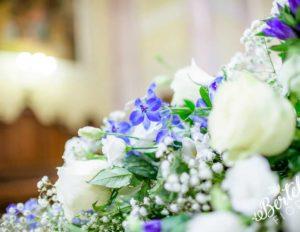 elegante_blu_fiori