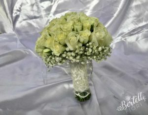 gypsophila_bouquet