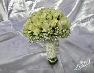 gypsophila_bouquet