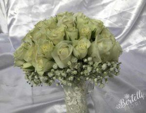 gypsophila_bouquet2