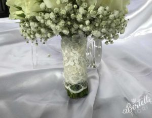 gypsophila_bouquet3