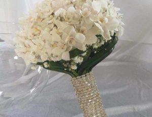 luxury_bouquet