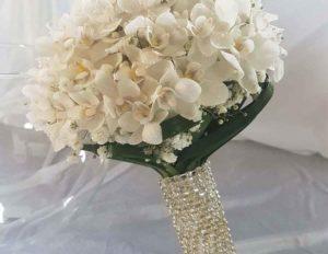 luxury_bouquet1