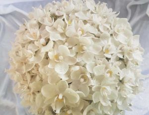 luxury_bouquet2