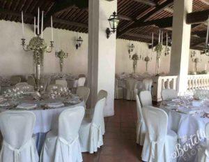 luxury_ristorante