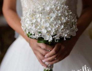luxury_sposa_bouquet