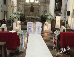 matrimonio_elegante_altare