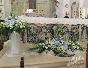 matrimonio_elegante_altare1