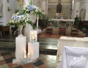 matrimonio_elegante_altare2