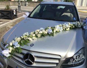 matrimonio_elegante_auto