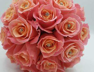 matrimonio_elegante_bouquet1