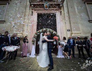 matrimonio_elegante_chiesa_fronte
