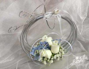matrimonio_elegante_portafedi