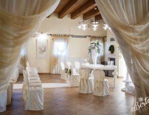 matrimonio_invernale_altare_rito_civile_2