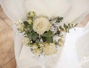 matrimonio_invernale_bouquet