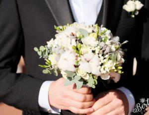 matrimonio_invernale_bouquet1