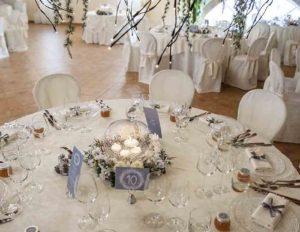 matrimonio_invernale_tavola