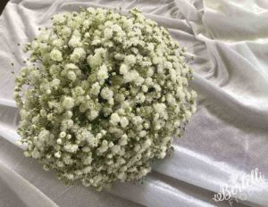 matrimonio_shabby_chic_bouquet da sposa